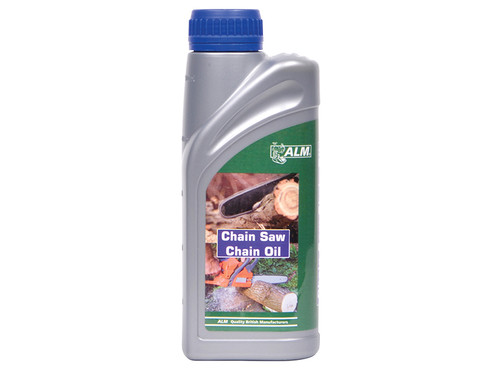 ALM Manufacturing ALMOL010 OL010 Chainsaw Oil 500ml | Toolden