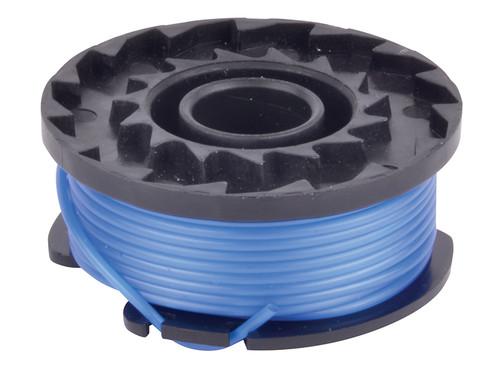 ALM Manufacturing ALMTR885 TR885 Spool & Line Bosch/Ryobi 1.5mm x 6m | Toolden