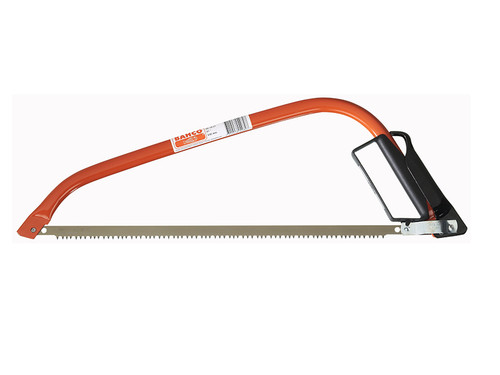 Bahco BAHEBS21 SE-16-21 Economy Bowsaw 530mm (21in)   Toolden