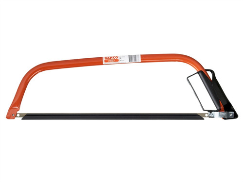Bahco BAHEBS24 SE-15-24 Economy Bowsaw 600mm (24in)   Toolden