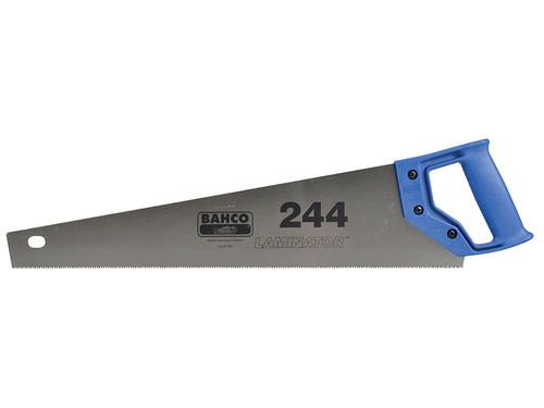 Bahco BAH24420LAM 244-20 Laminator Handsaw 500mm (20in)   Toolden