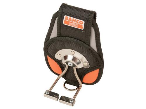 Bahco BAHHH 4750-HHO-2 Hammer Holder | Toolden