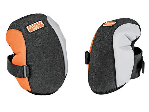 Bahco BAHKP 4750-KP-1 Knee Pads | Toolden
