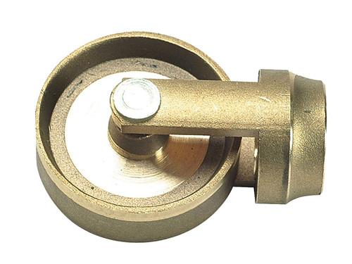 Bailey BAI1740 1740 Universal Clearing Wheel | Toolden