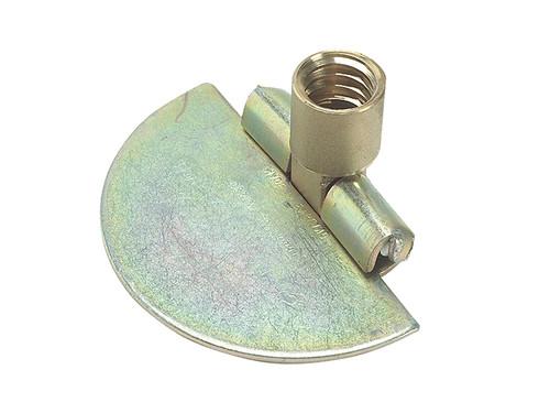 Bailey BAI1741 1741 Universal Drop Scraper 4in | Toolden
