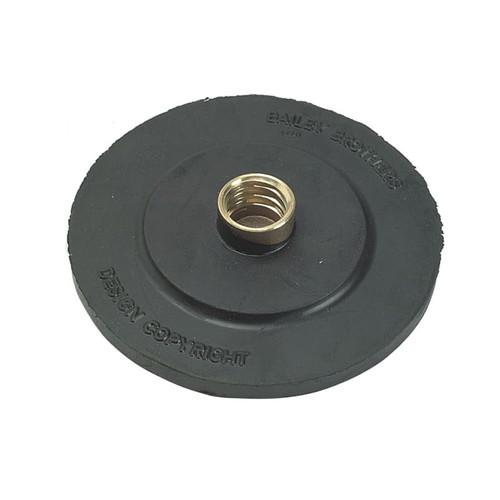 Bailey BAI1782 1782 Lockfast Plunger 150mm (6in) | Toolden