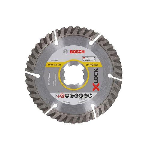 BSH615165