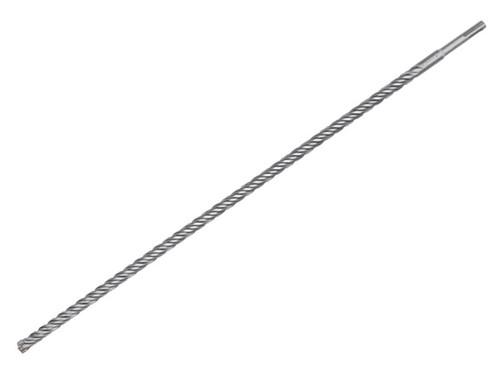 Bosch BSH836623 SDS Plus-5X Drill Bit 14.0 x 550 x 610mm | Toolden