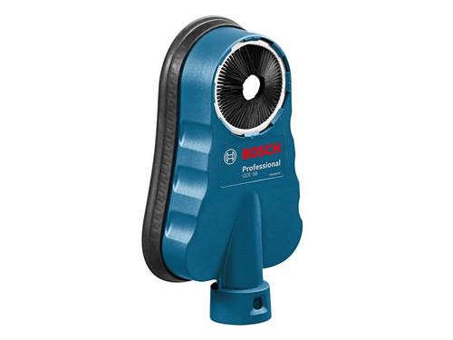 Bosch BSHGDE68 GDE 68 Dust Extraction Adaptor | Toolden