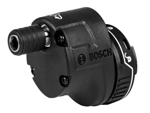 Bosch BSHGFA12E GFA 12-E FC FlexiClick Offset Angle Attachment   Toolden