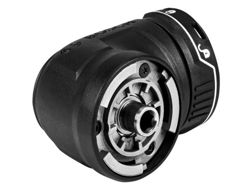 Bosch BSHGFA12W GFA 12-W FlexiClick Right Angle Attachment | Toolden