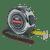 Sealey SMT8P Professional Measuring Tape 8m(26ft)