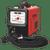 Sealey TIG200HFACDC TIG/MMA HF AC/DC Inverter Welder 200Amp 230V