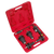 Sealey VS0033 Cooling System Pressure Test Kit 5pc