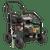 PWDM3600