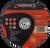 Abracs Proflex Extra Thin Cutting Discs 125mm x 1.6mm x 22mm