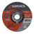 Abracs Phoenix II Extra Thin Cutting Discs 100mm