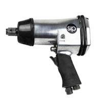SIP Air Tools