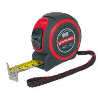 Sealey Tape Measures