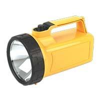 Sealey Lighting