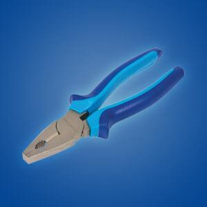 BlueSpot Pliers