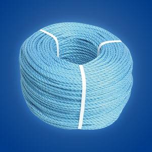 Faithfull Ropes