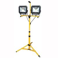 Tri-Pod Lights