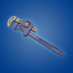 Faithfull Wrenches