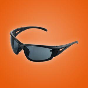 Scruffs Protective Eyewear