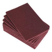 Sealey Abrasive Paper