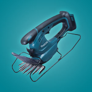 Makita Grass Shears
