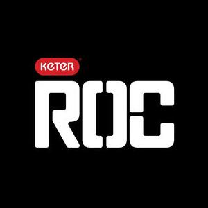Keter Roc