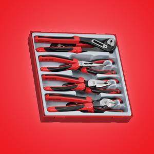 Teng Pliers