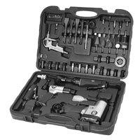 SIP Air Tool Kits