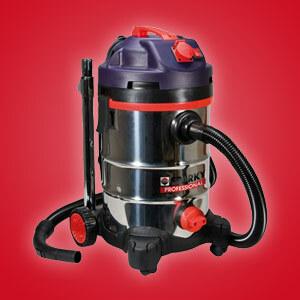 Sparky Vacuums