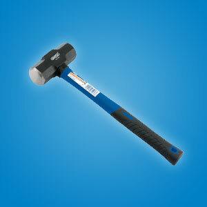 Draper Hammers