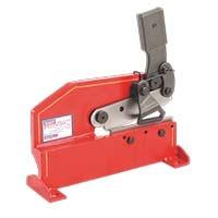 Sealey Metal Bending & Cutting