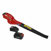 Sealey Gardening Power Tools