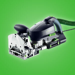 Festool Domino Jointing Systems