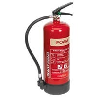 Sealey Fire Protection