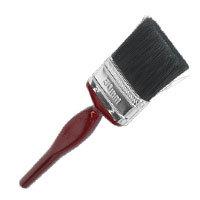 Sealey Paint Brushes