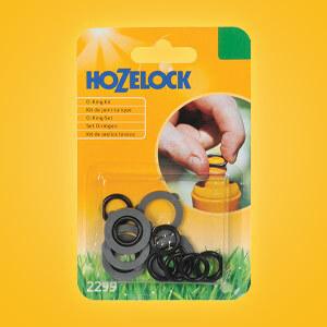 Hozelock Kits