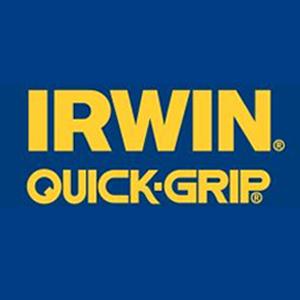 Irwin Quick-Grip