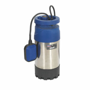 Sealey Water Pumps