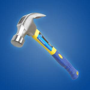BlueSpot Hammers
