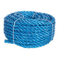 Sealey Rope