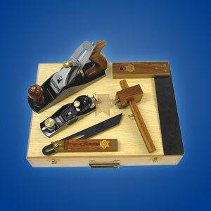 Faithfull Carpenter Tools