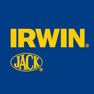 Irwin Jack