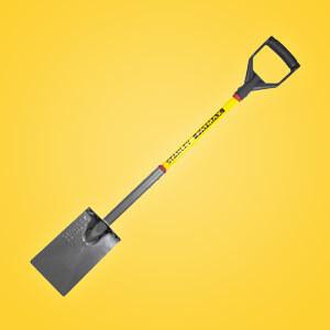 Stanley Digging Tools