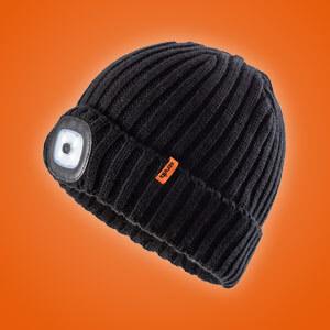 Scruffs Hats